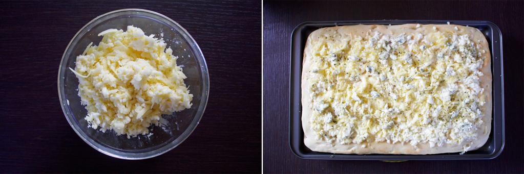 pizza-ai-4-formaggi_sfornata