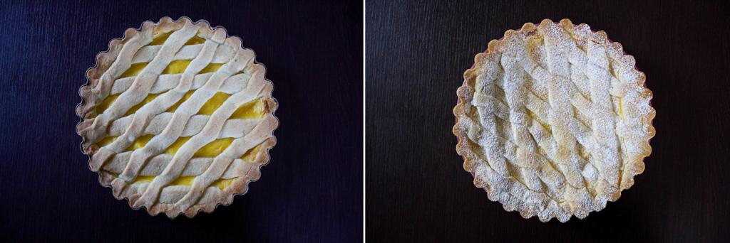 ricetta_crostata_al_limone