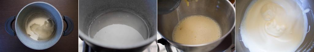 torta-mousse-al-cioccolato_base