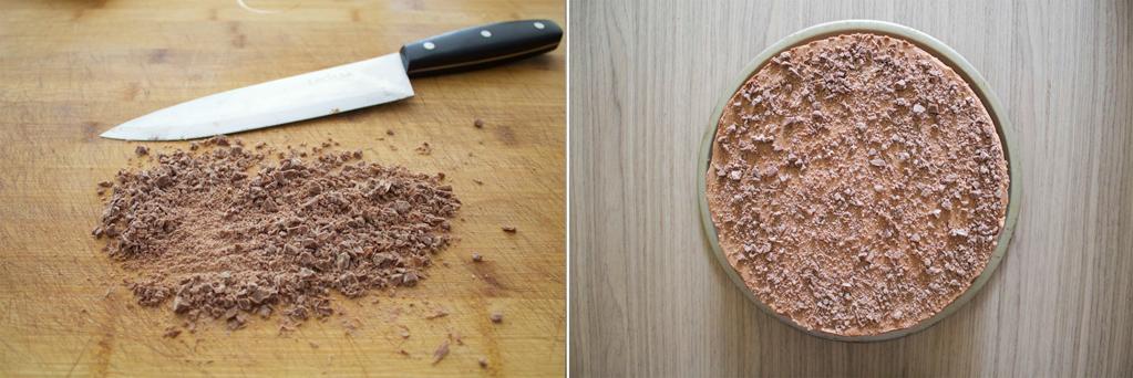 torta-mousse-al-cioccolato_copertura