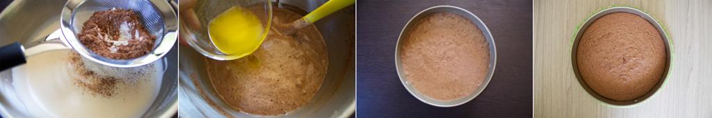 torta-mousse-al-cioccolato_pan_di_spagna