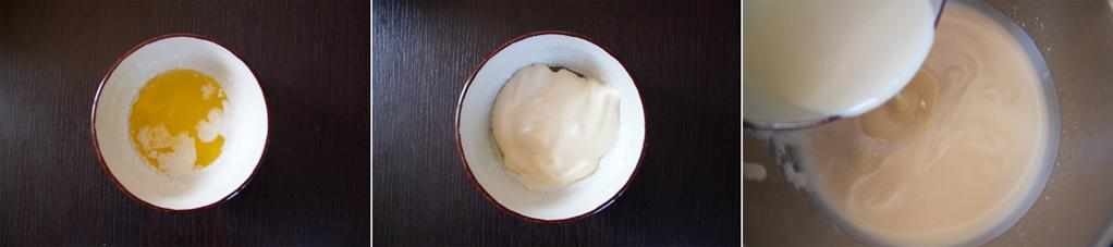 torta_margherita_preparazione