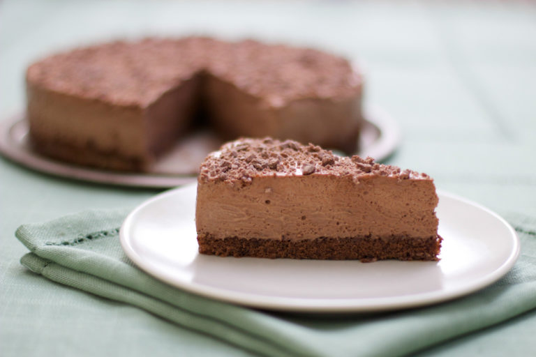 torta_mousse_ai_due_cioccolati