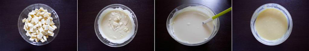 truffles_cioccolato_bianco_e_arancia_preparazione