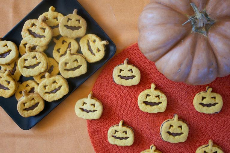 biscotti_di_halloween