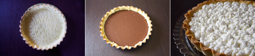 preparazione_tarte_di_cioccolato
