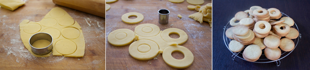 biscotti-occhi-di-bue_ricetta