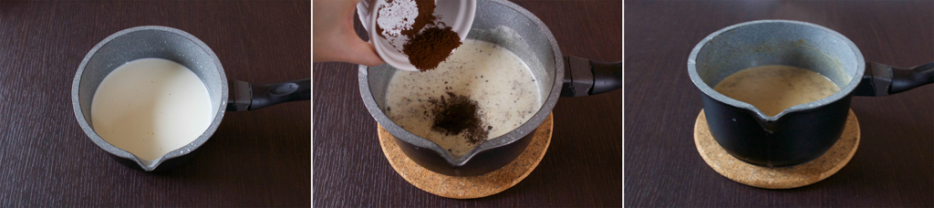 bavaresi-al-caffe_preparazione