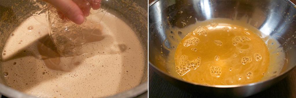 come_preparare_bavaresi-al-caffe
