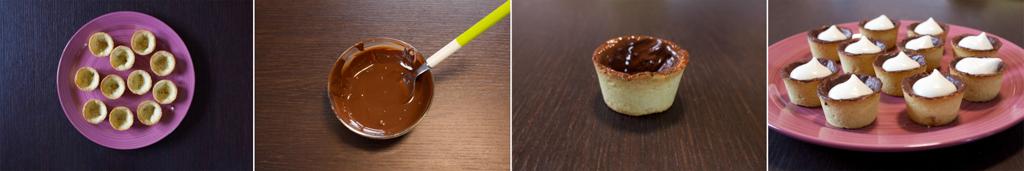 composizione-cestini-di-frolla-con-ricotta-e-pistacchio