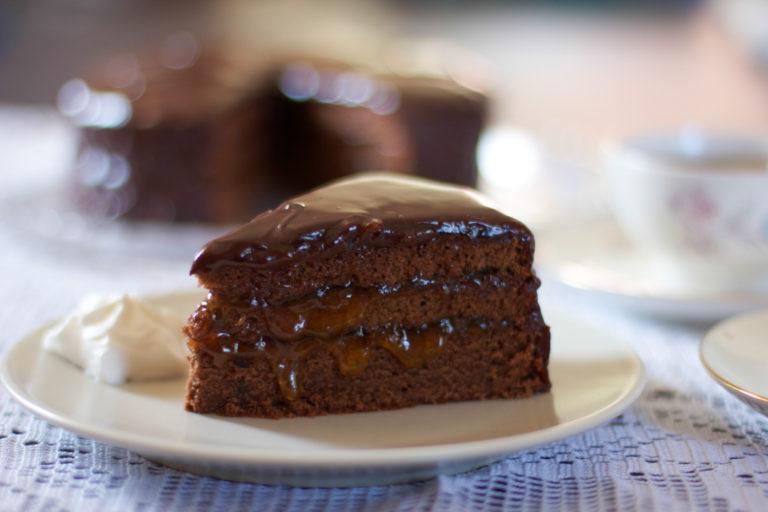 torta_sacher