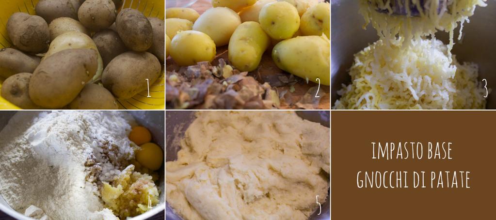 impasto_base_gnocchi_di_patate
