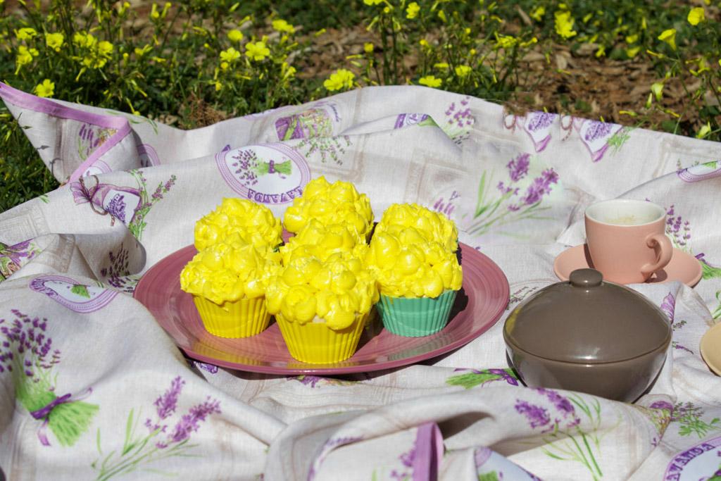 cupcake_primavera_picnic