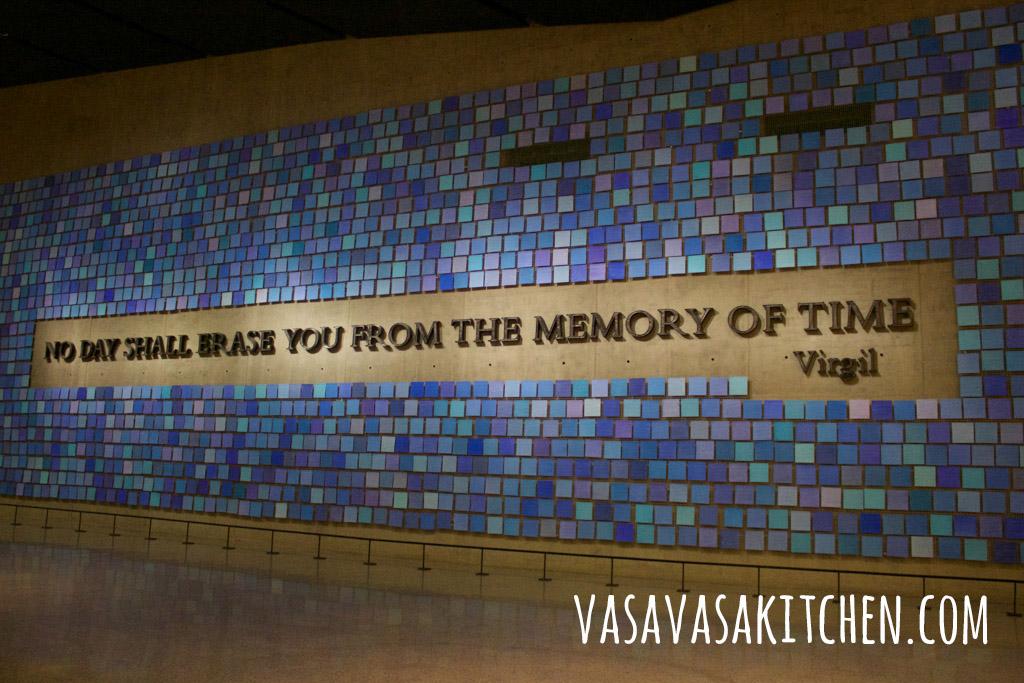 frase_memorial_11_9