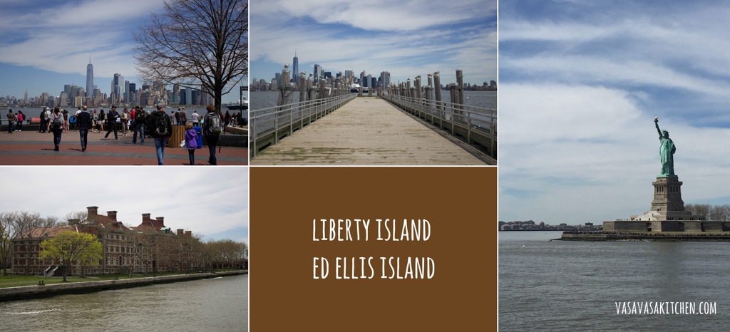 liberty_ed_ellis_island_nyc