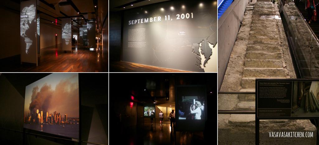 memorial_11_9_ny