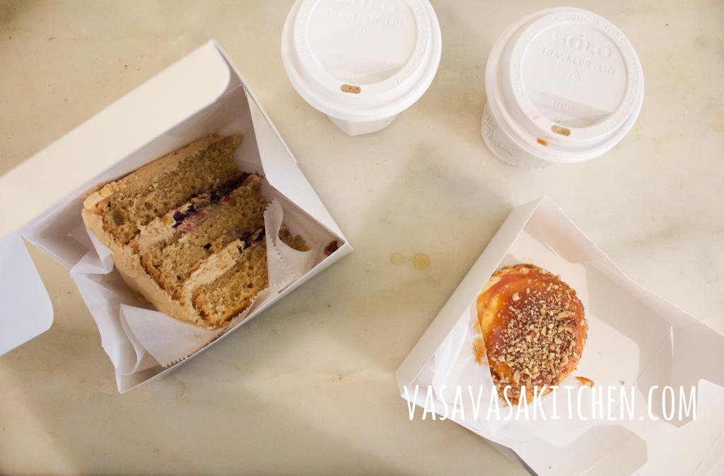 peanut-butter-cake-e-cheesecake-caramello