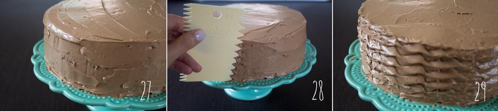 ricetta_torta_di_pasqua_al_cioccolato