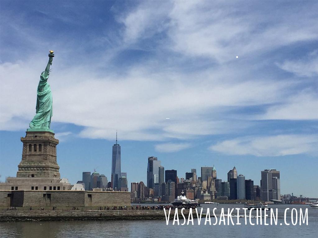statua-della-liberta-nyc