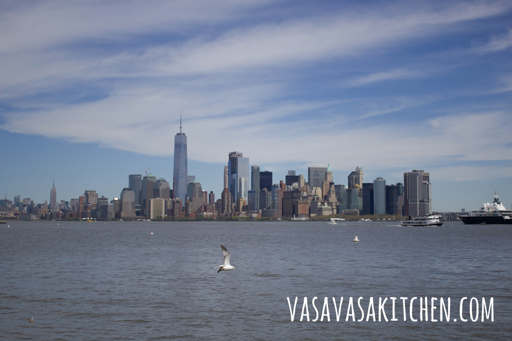 vista-da-liberty-island-nyc