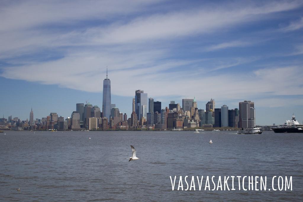 vista-da-liberty-island-nyc