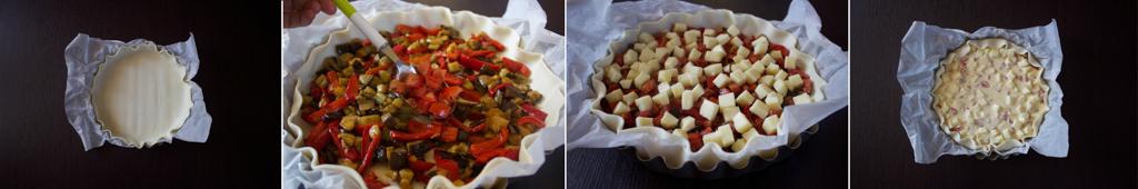 preparazione_quiche_senza_glutine_con_verdure