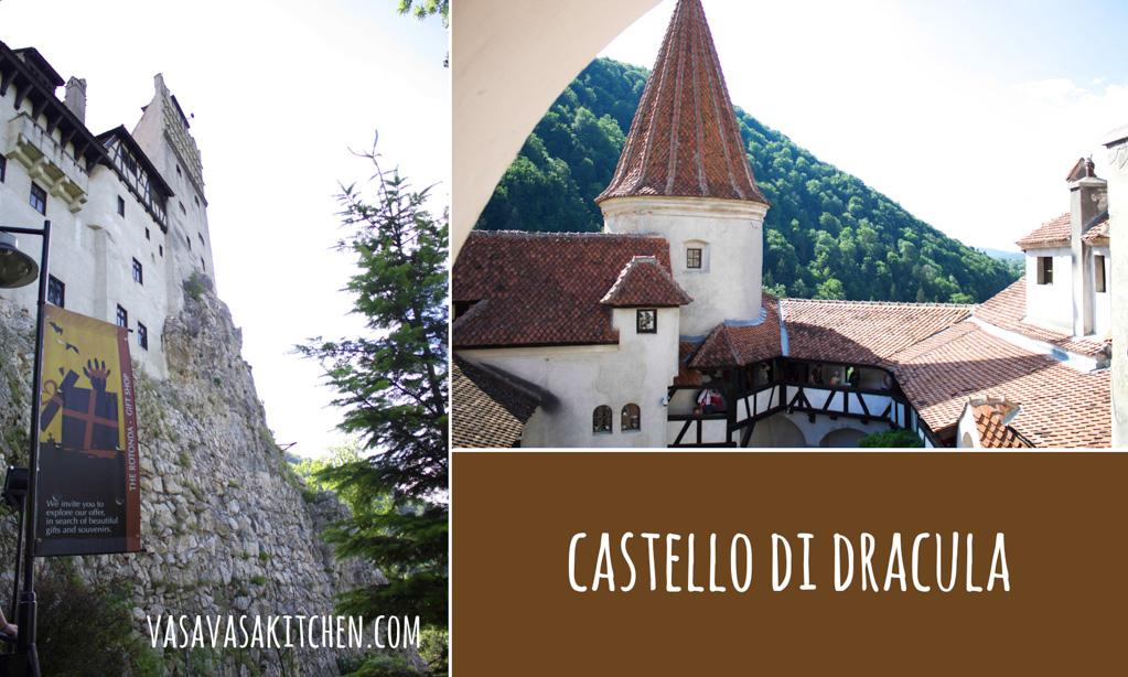 romania_castello_di_dracula