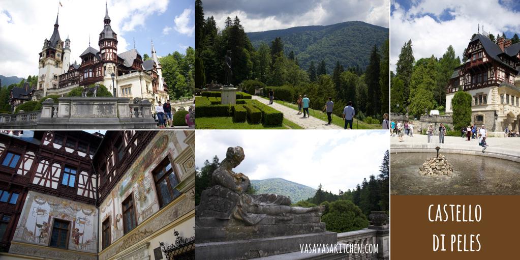 romania_castello_di_peles