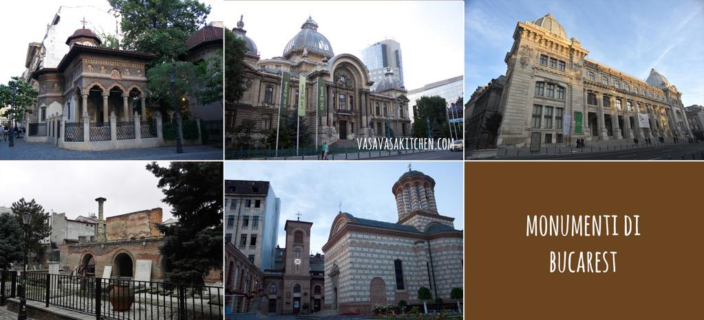 romania_monumenti_di-bucarest