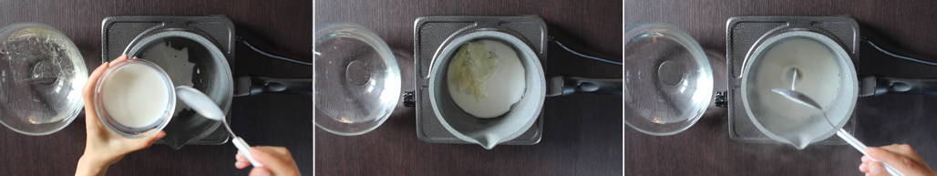 cheesecake_pesche_e_amaretti_con_colla_di_pesce
