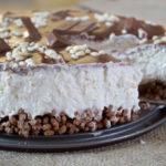 ricetta_torta_kinder_cereali_senza_cottura-2