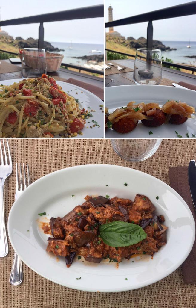 ustica_cucina_mediterranea