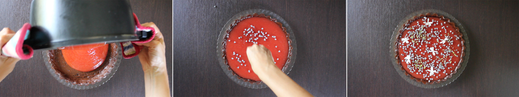 gelo-di-anguria-o-di-melone
