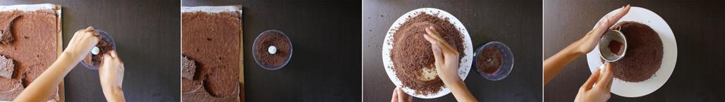 preparazione_torta-pan-di-stelle