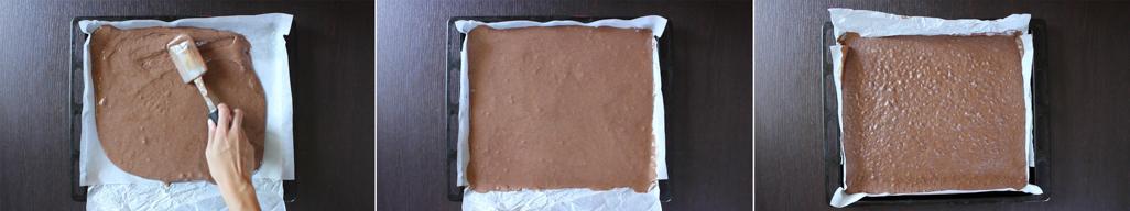 torta-pan-di-stelle_pan_di_spagna_cacao