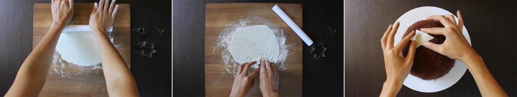 torta-pan-di-stelle_pasta_di_zucchero