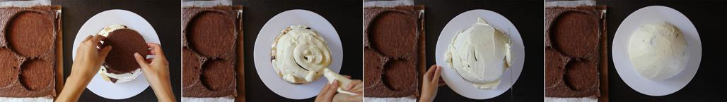 torta-pan-di-stelle_strato3
