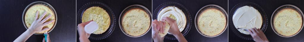 torta-alla-frutta_farcitura