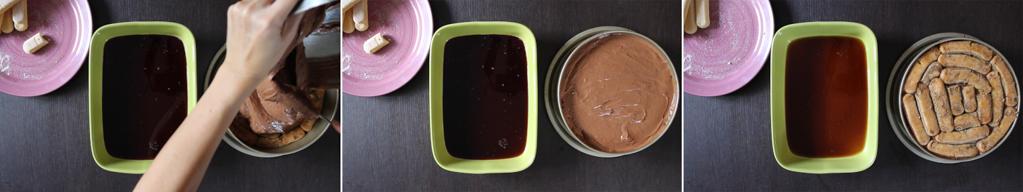 torta-fredda-al-cioccolato-e-savoiardi_ricetta