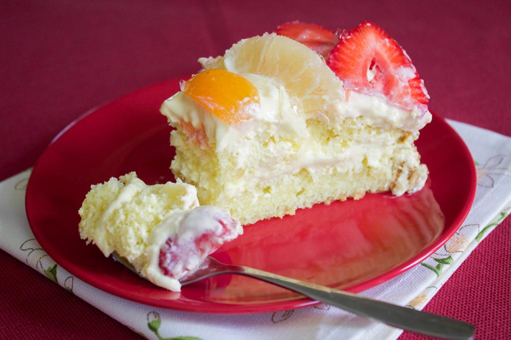 torta_alla_frutta