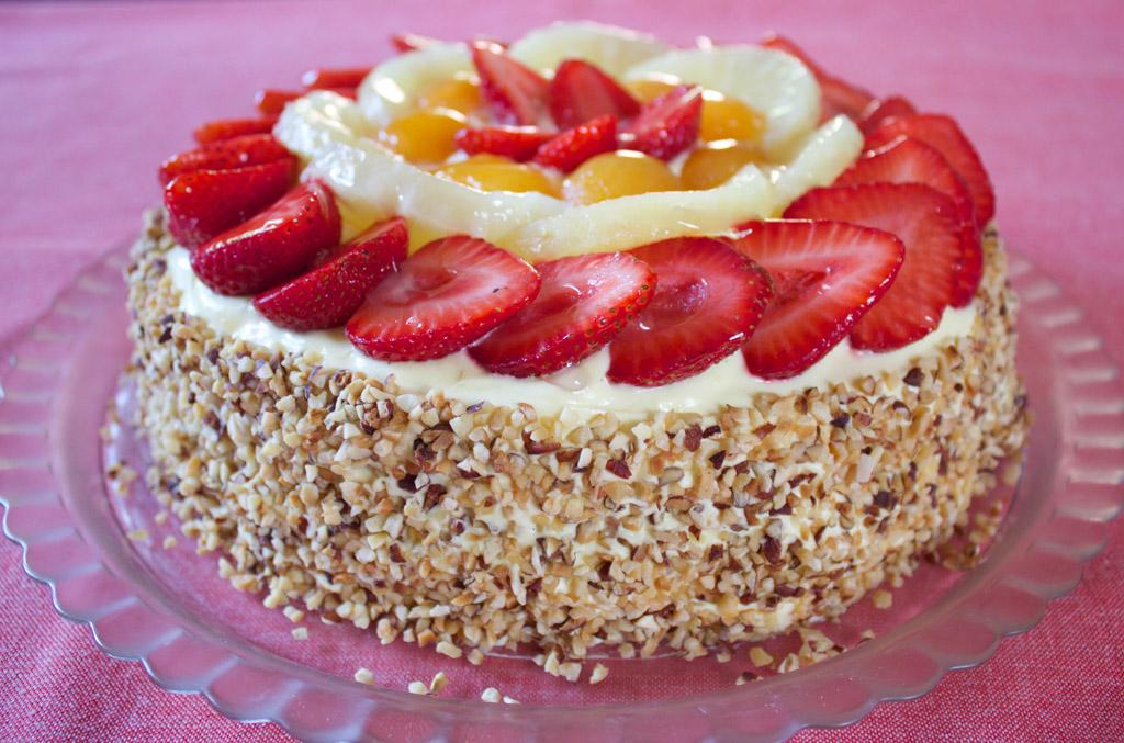 torta_alla_frutta_ricetta-2