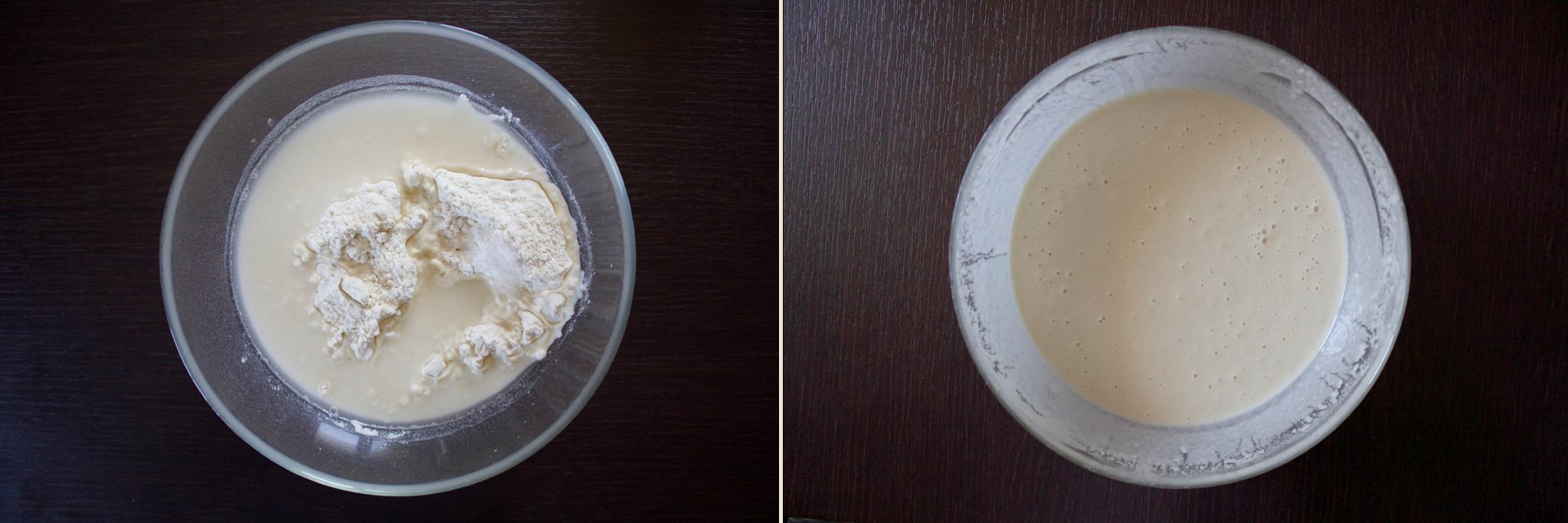 arancine-al-burro-salato-e-arancia_pastella