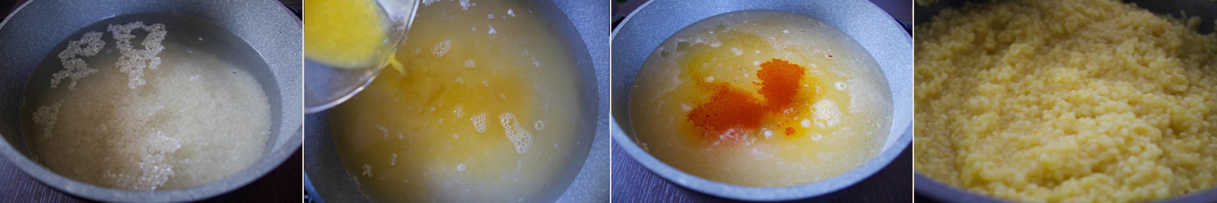 arancine-al-burro-salato-e-arancia_preparazione