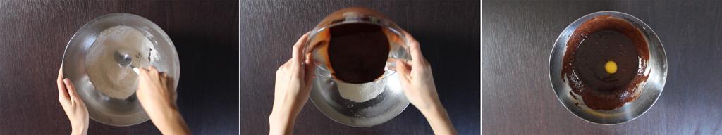 cupcake-fantasmini-dolci-halloween_step2-2
