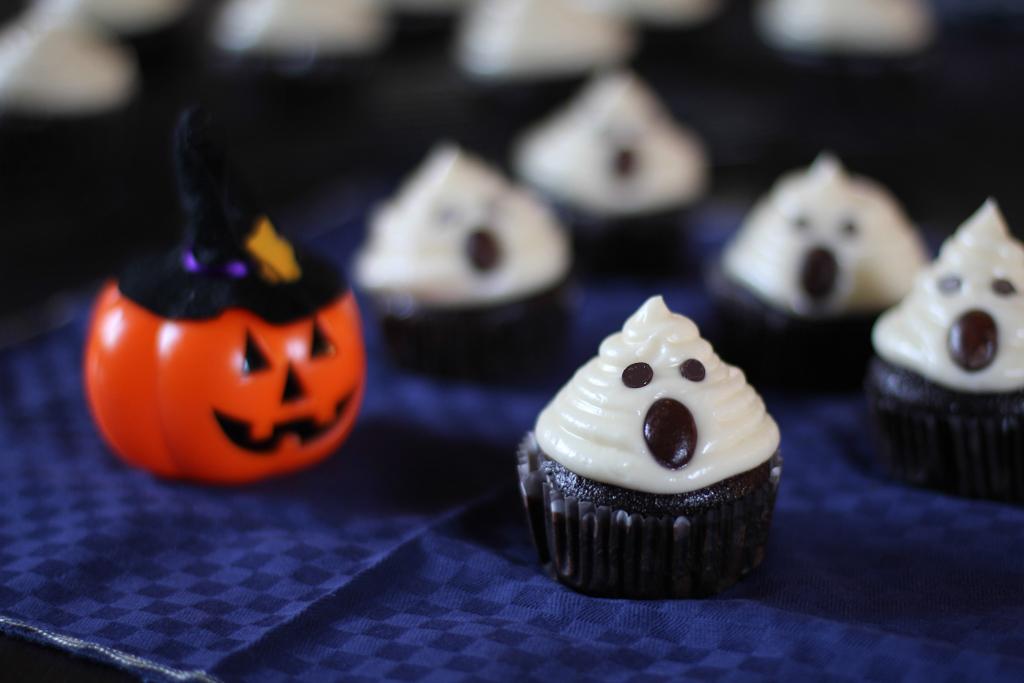 cupcake_fantasmini_halloween