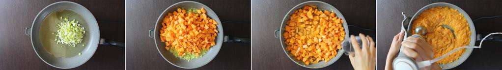 lasagne-zucca-e-asiago_preparazione