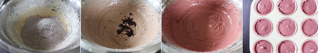 red-velvet-cupcake_step4