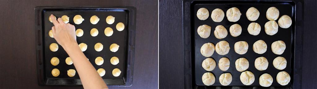 ricetta_pasta-choux-bigne