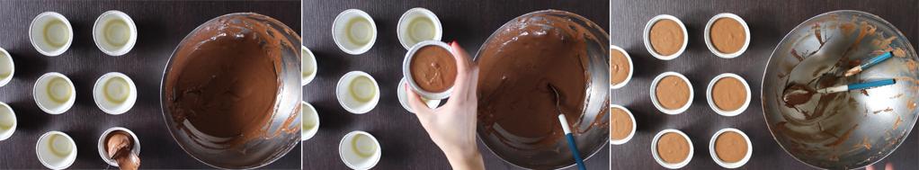 tortino-caldo-al-cioccolato-e-mandorle-dal-cuore-morbido_preparazione