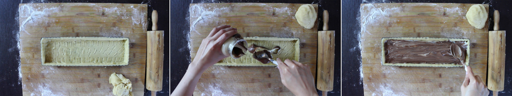 crostata-alla-nutella-bicolore_preparazione